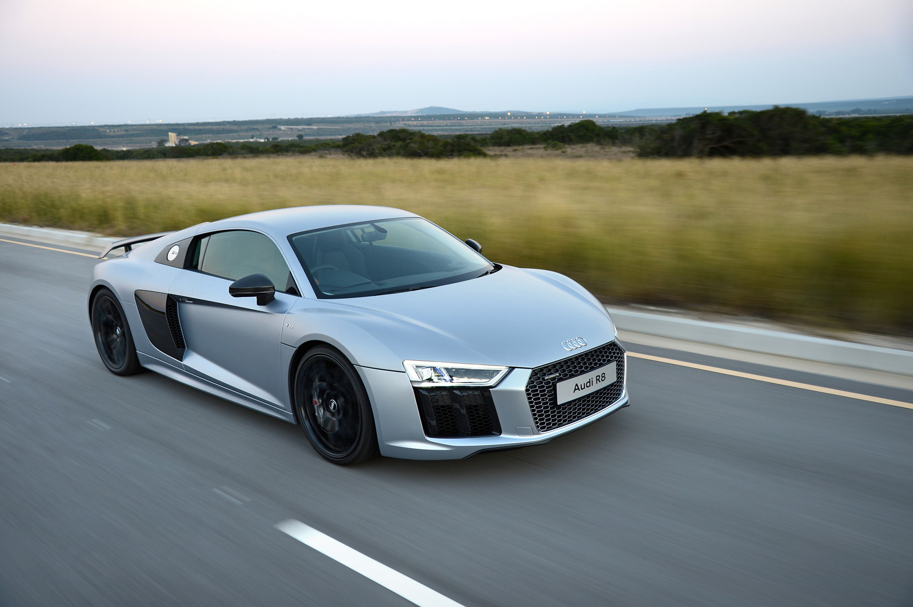 events new show magazine spyder by revealed york motor car audi at shows news