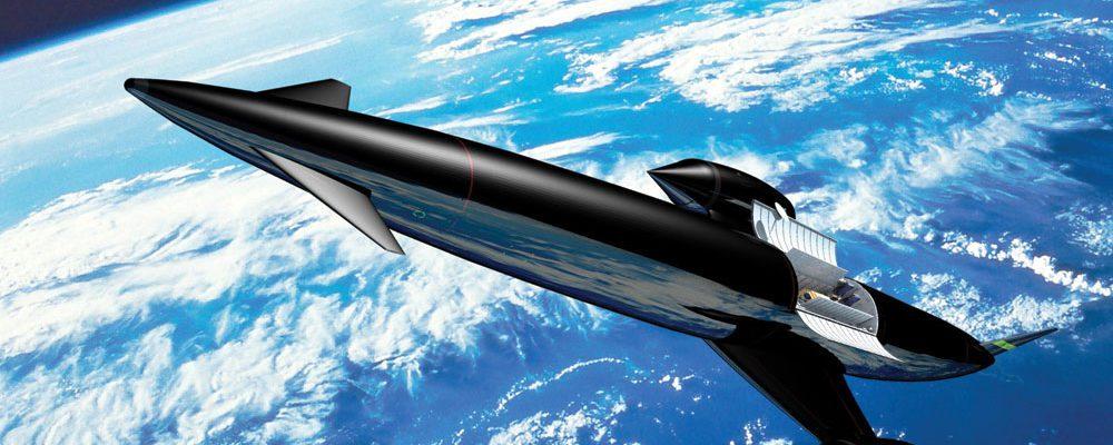 Energy Efficient Space Travel