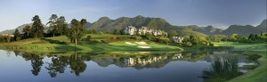 Fancourt Montagu 17th-signature image (Large)