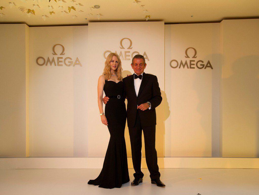 505-Nicole_Kidman_and_OMEGA_President (Large)