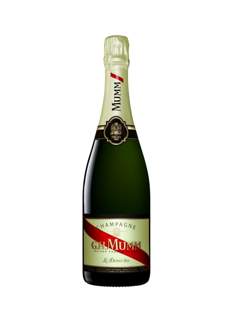 G_H_MUMM_Demi_Sec_Bottle (Large)