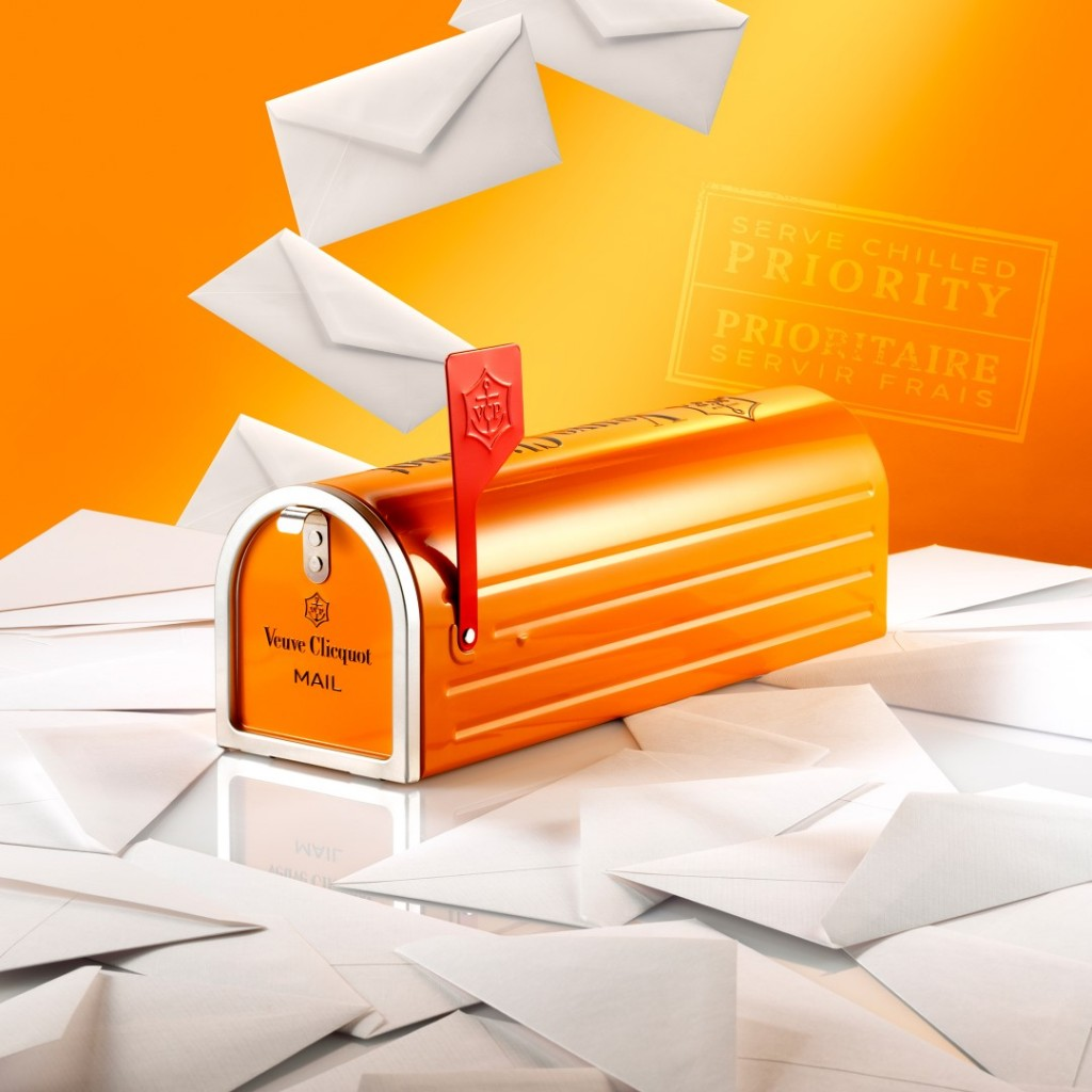 VC-Mailbox_Lifestyle (Large)