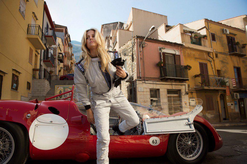 Maserati_GenevieveMorton_0001 (Large)
