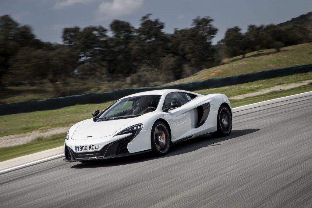 843519_McLaren 650S-2492 (Large)