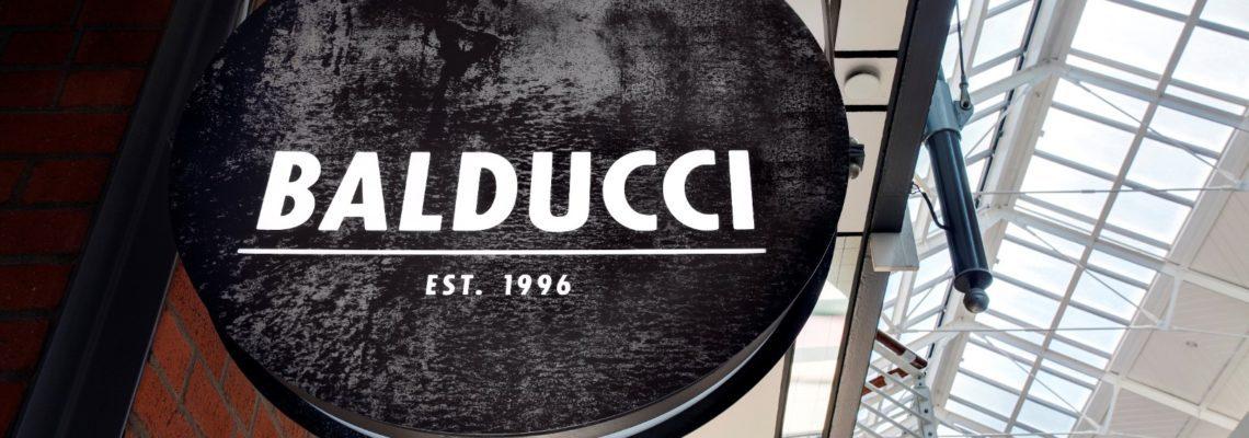 All New Balducci