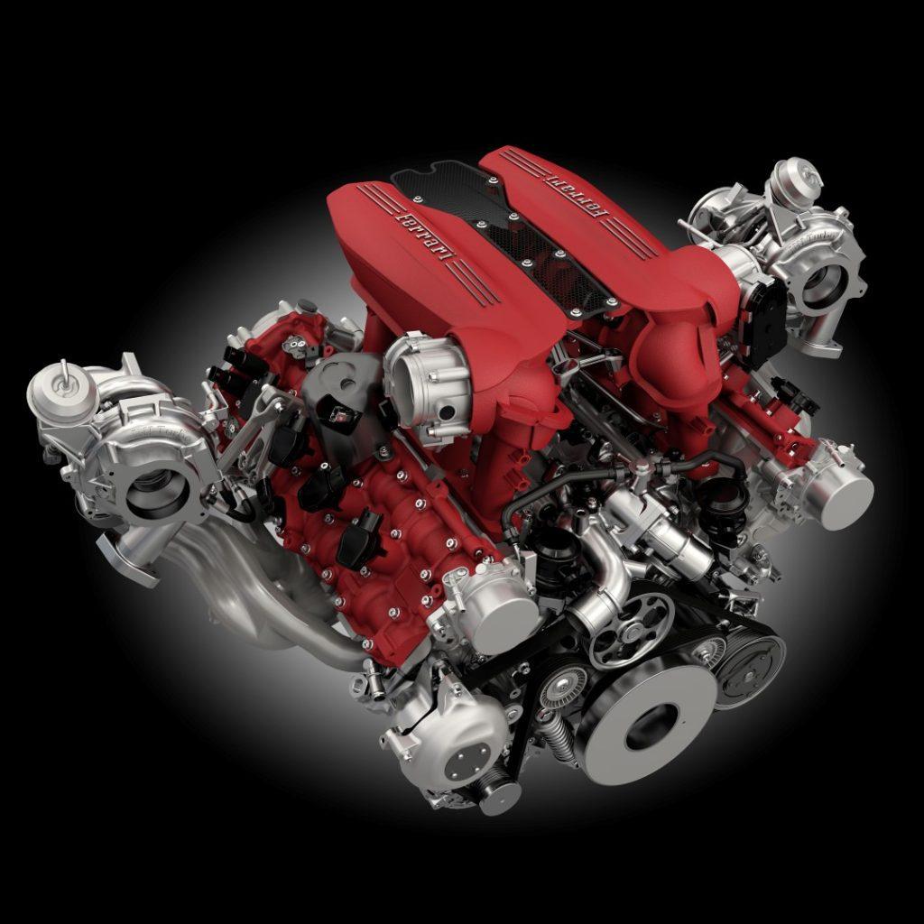 488 Motore_01 (Large)