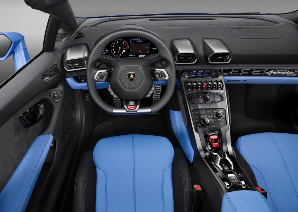 Huracan_Spyder_Interior_Driver (Large)