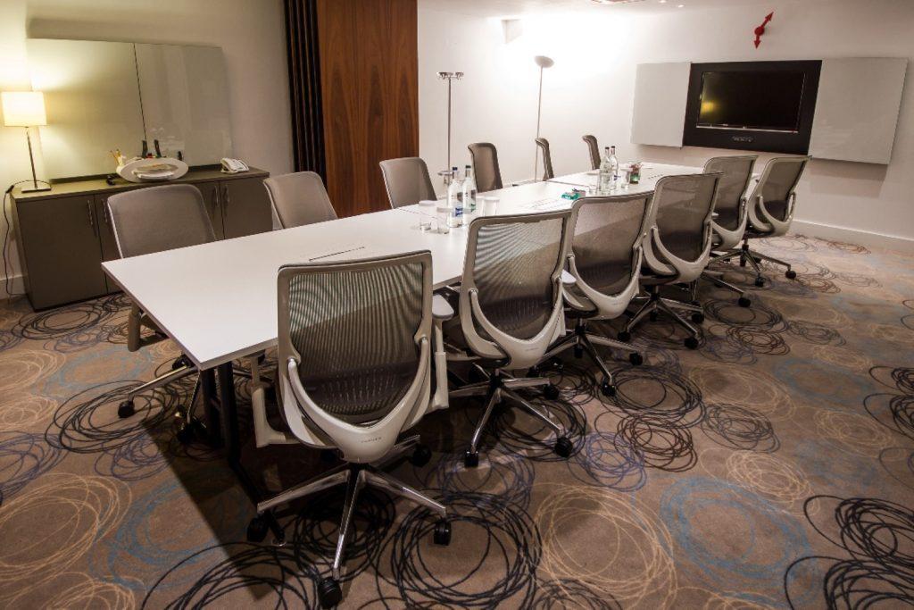 Okamura board room (Large)