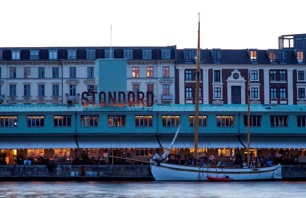 13863_The Standard, K++benhavn_SourceCopy_11 (Large)