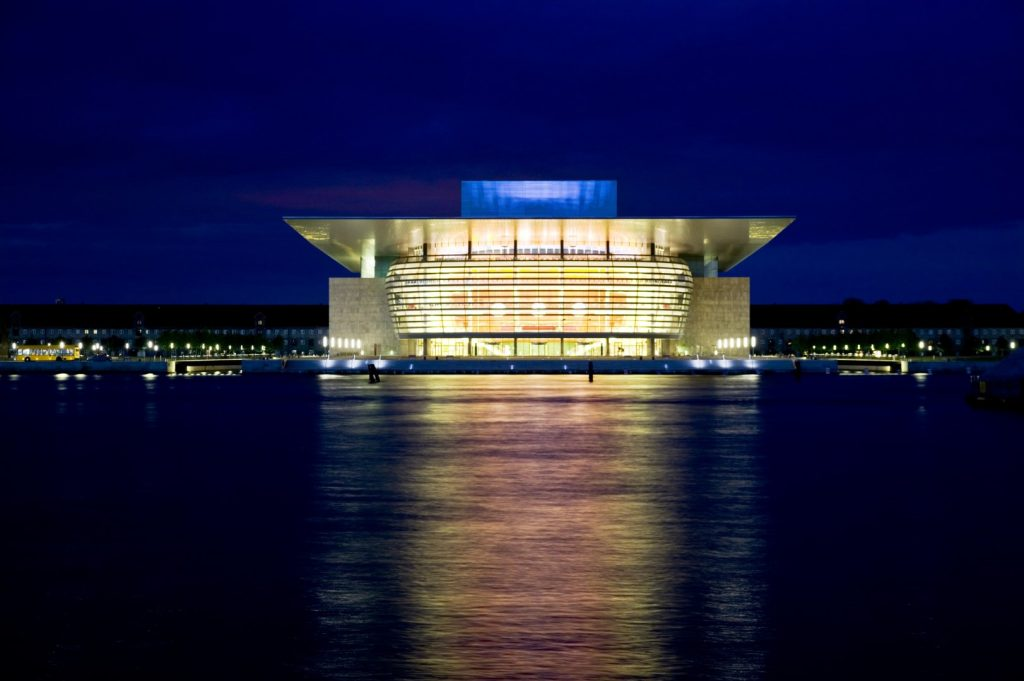1659_The Opera in Copenhagen, Exterior_SourceCopy_4 (Large)