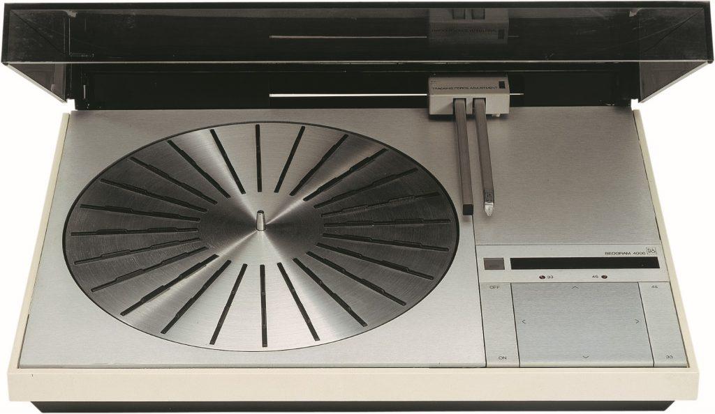 2BG4000-300 (Large)