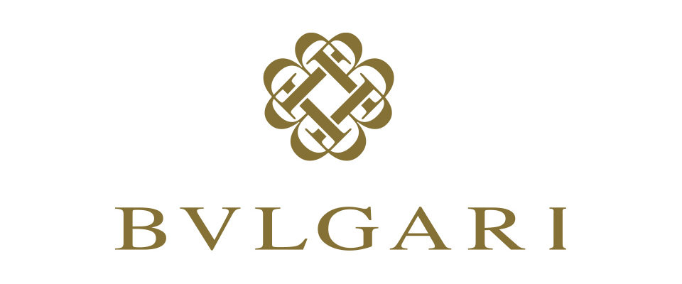 Bvlgari And A Deeper Insight