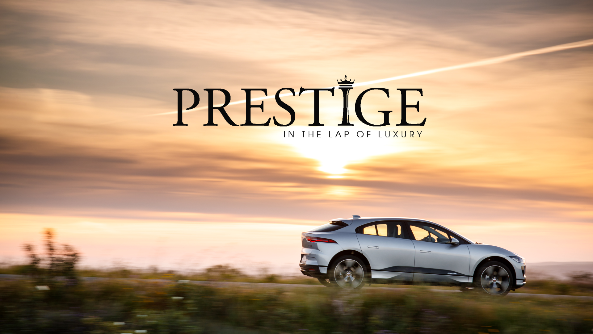 Prestige Digital
