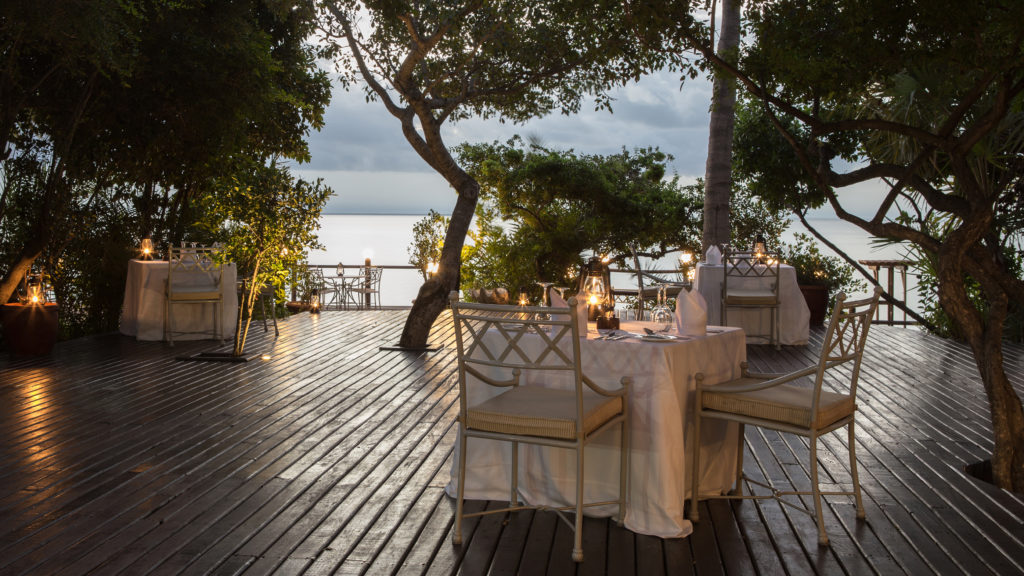 TRAVEL Prestige magazine South African Five-Star Lifestyle Hotel Luxury Destination International Top Exclusive Properties African First Class Once in a lifetime Honeymoon World expenxive vacations Tailor Made Island breakaways