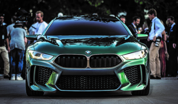 MOTORING – Supercars Luxury Vehicles Cars Garage Goals Wheels Exclusive Releases Vintage Cars Classic Hyper Limited Editions Exotic Car Hire Review Collectible Best Valuable On The Road Drive Advanced Magazine