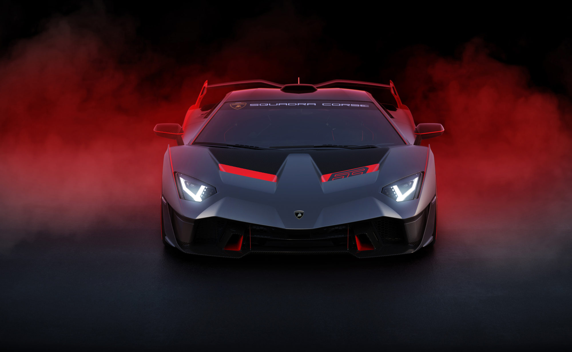 PRESTIGE_Automotive_Lamborghini SC18