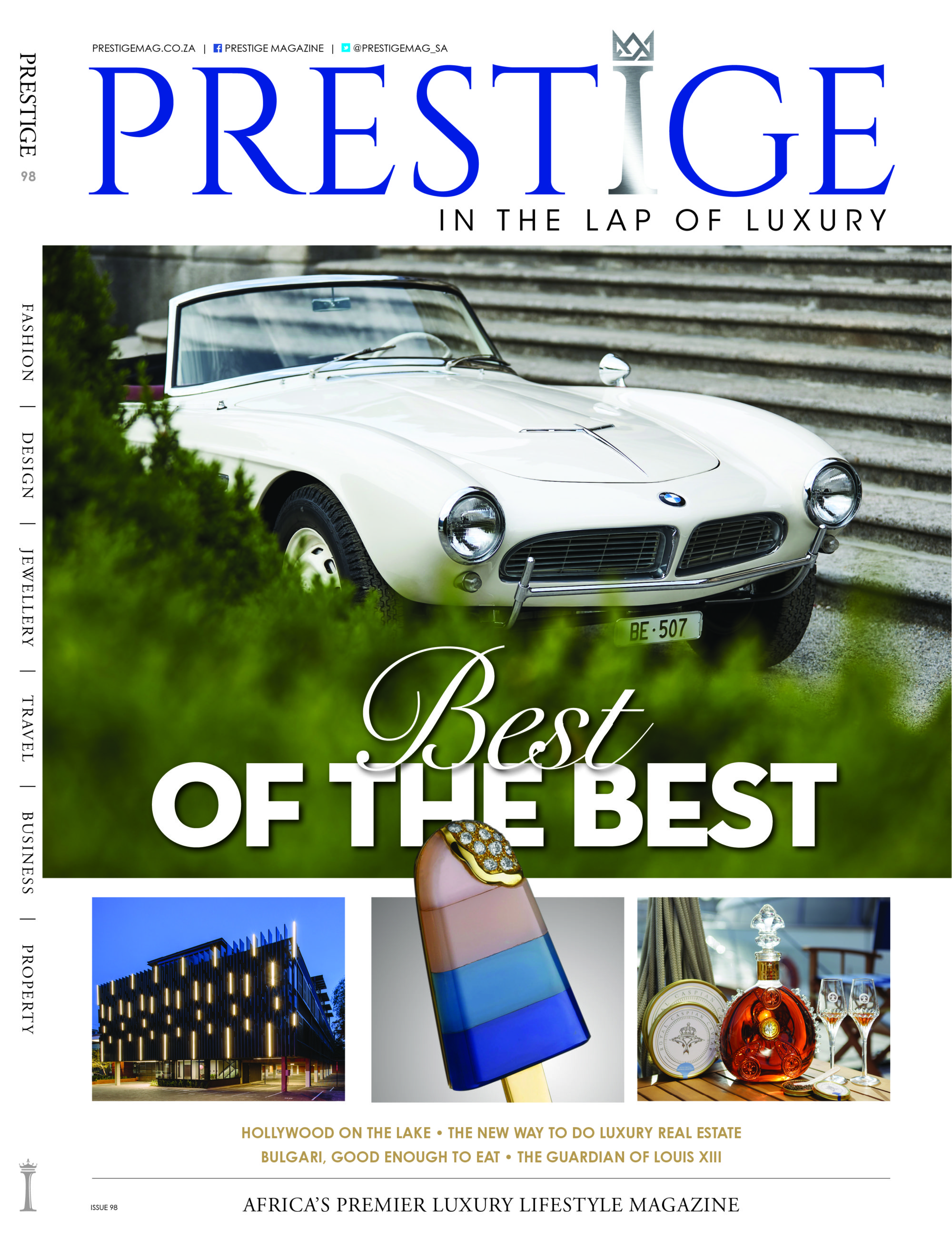 PRESTIGE_Cover_Edition98