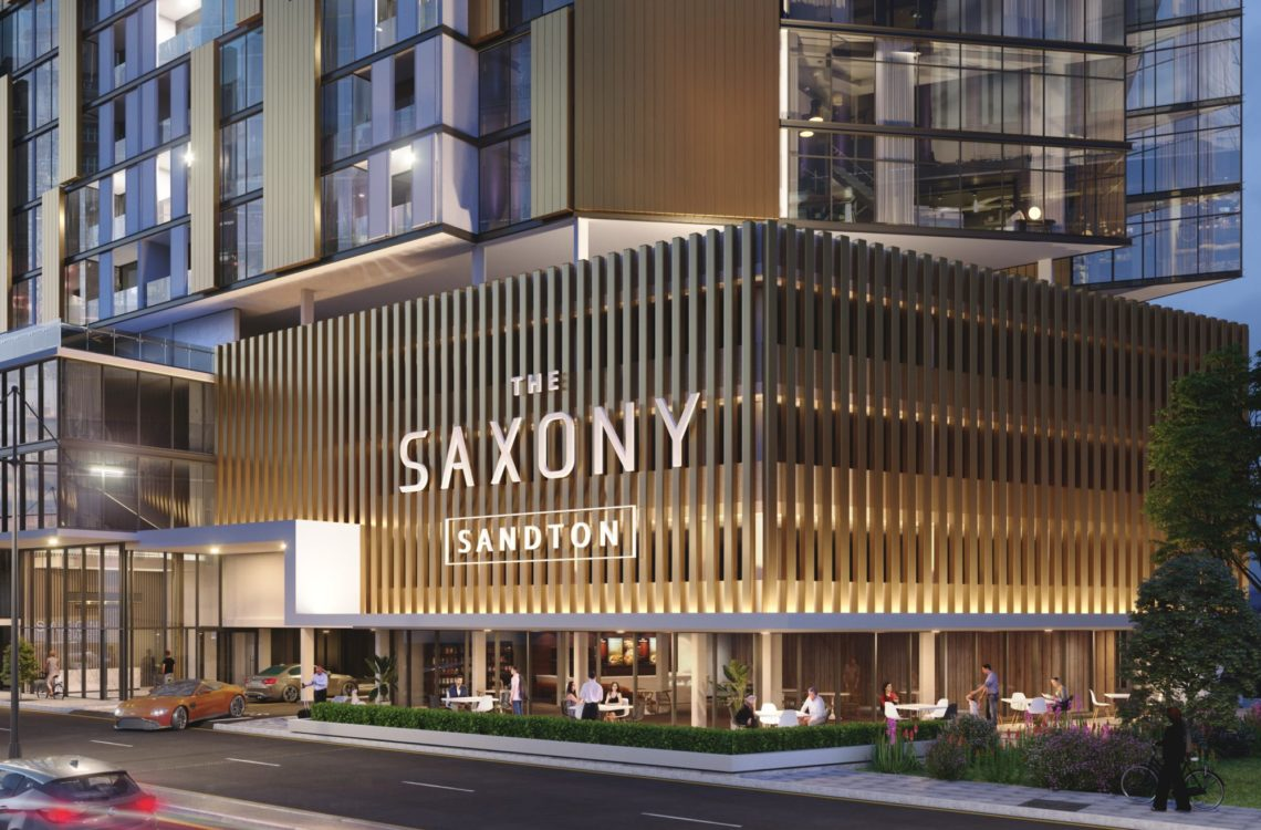 PRESTIGE_The Saxony Sandton_Developments