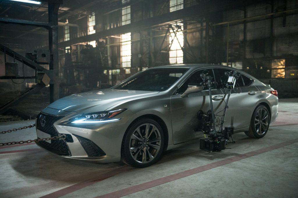 PRESTIGE_Lexus_Motoring