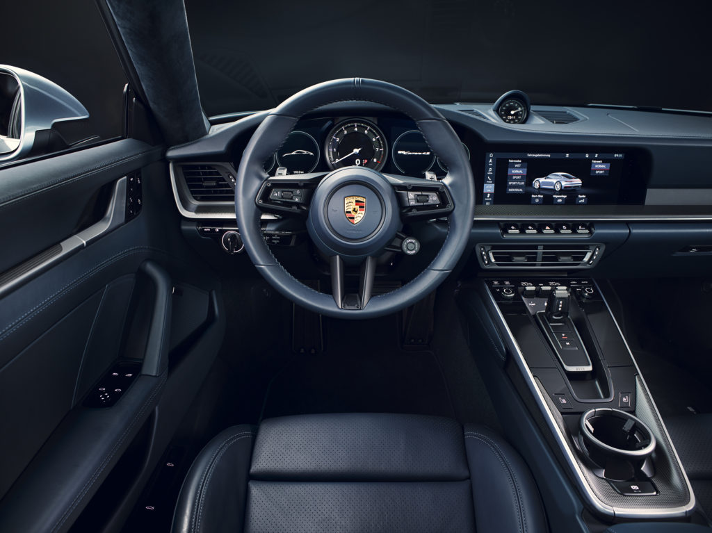 PRESTIGE_Porsche 911_SuperCars MOTORING – Supercars Luxury Vehicles Cars Garage Goals Wheels Exclusive Releases Vintage Cars Classic Hyper Limited Editions Exotic Car Hire Review Collectible Best Valuable On the road Drive Advanced Magazine