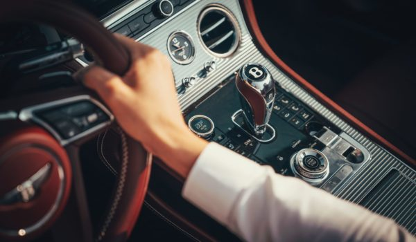 Prestige_Featured_Bentley Continental GT Convertible 20