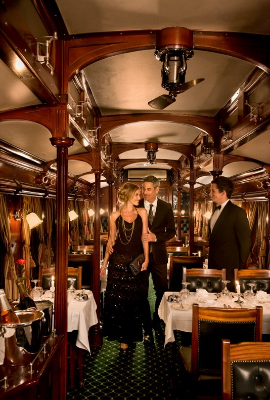 PRESTIGE_Travel_Rovos Rail_BucketList TRAVEL Prestige magazine South African Five-Star Lifestyle Hotel Luxury Destination International Top Exclusive Properties African First Class Once in a lifetime Honeymoon World expenxive vacations Tailor Made Island breakaways