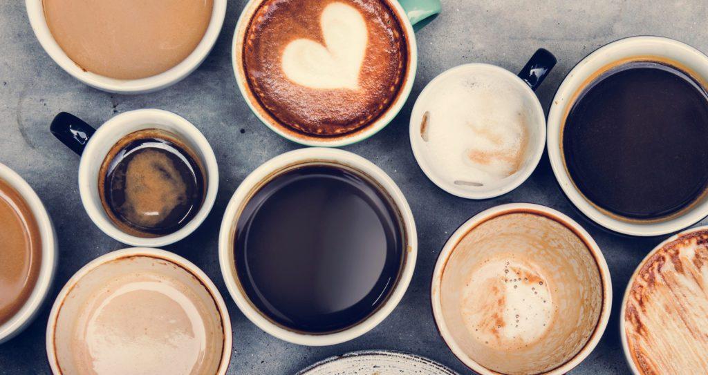 PRESTIGE_Nespresso_coffee