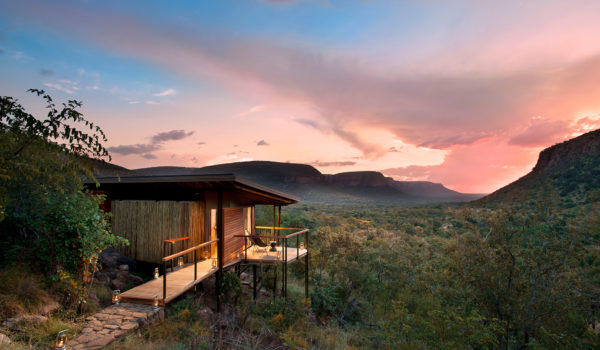 PRESTIGE_Travel_Marataba Mountain Lodge