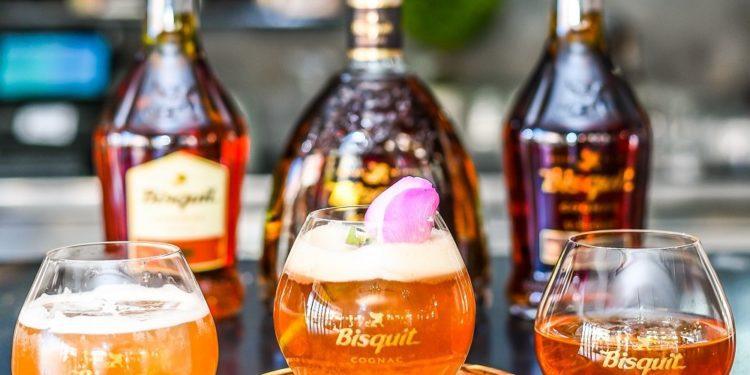PRESTIGE_LuxuryBrands_Bisquit Cognac