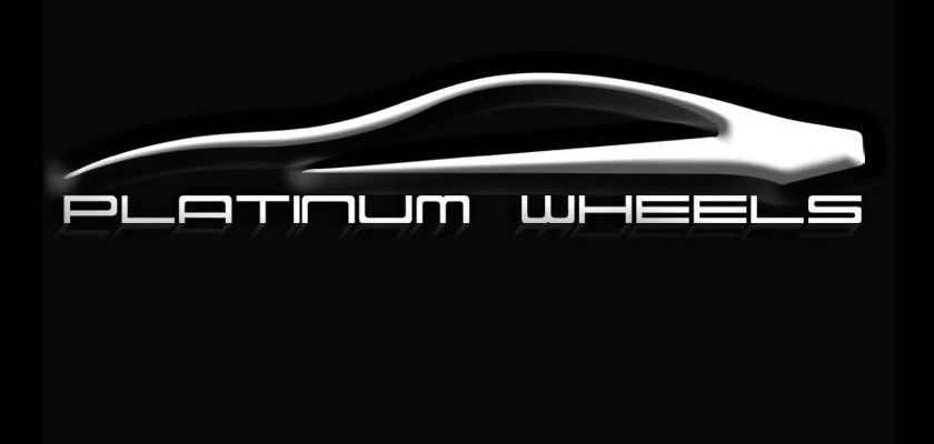 Experience Platinum Wheels