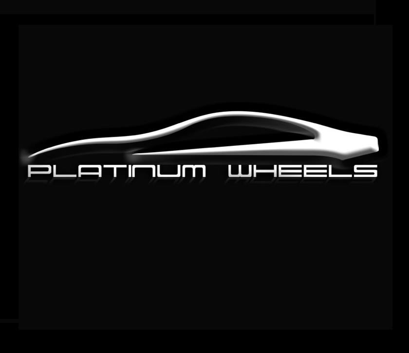 Prestige_PlatinumWheels_Video
