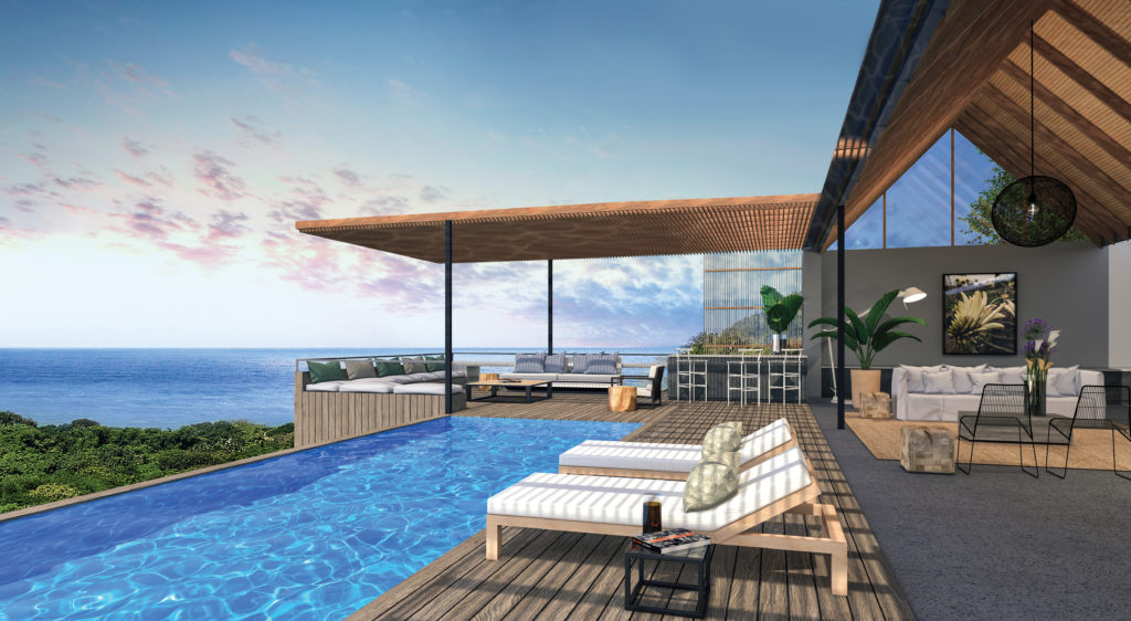 PRESTIGE_Developments_Zululami Luxury Coastal Estate TRAVEL Prestige magazine South African Five-Star Lifestyle Hotel Luxury Destination International Top Exclusive Properties African First Class Once in a lifetime Honeymoon World expenxive vacations Tailor Made Island breakaways