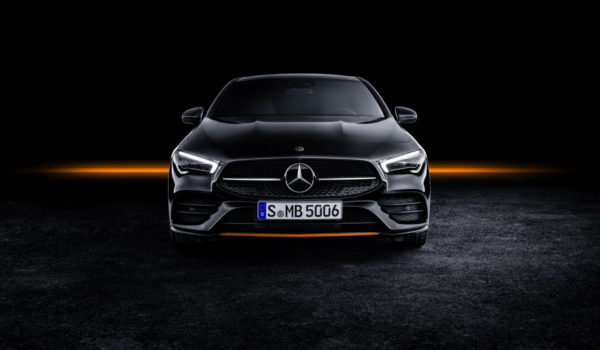 Prestige_LuxuryVehichle_Mercedes-Benz_ Mercedes-Benz CLA Coupé MOTORING – Supercars Luxury Vehicles Cars Garage Goals Wheels Exclusive Releases Vintage Cars Classic Hyper Limited Editions Exotic Car Hire Review Collectible Best Valuable On The Road Drive Advanced Magazine
