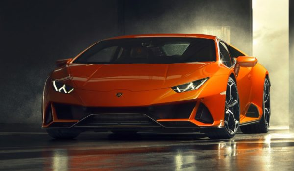Prestige_Supercar_Lamborghini_Huracán EVO MOTORING – Supercars Luxury Vehicles Cars Garage Goals Wheels Exclusive Releases Vintage Cars Classic Hyper Limited Editions Exotic Car Hire Review Collectible Best Valuable On The Road Drive Advanced Magazine