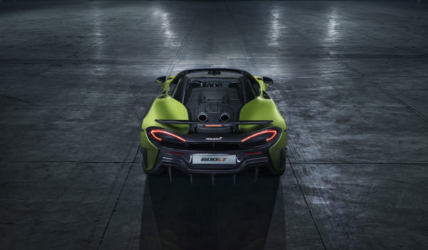 Prestige_Automotive_McLaren600LTSpider_Supercar