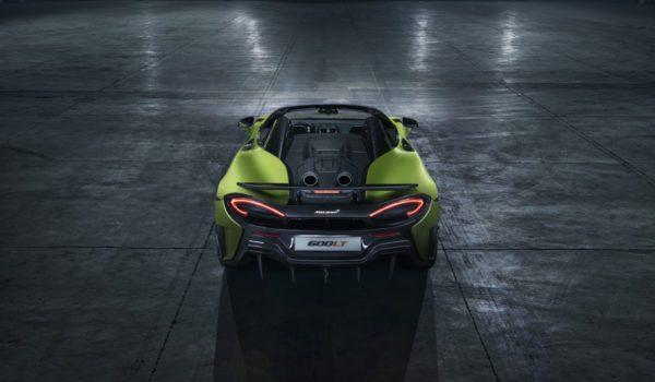 Prestige_Automotive_McLaren600LTSpider_Supercar