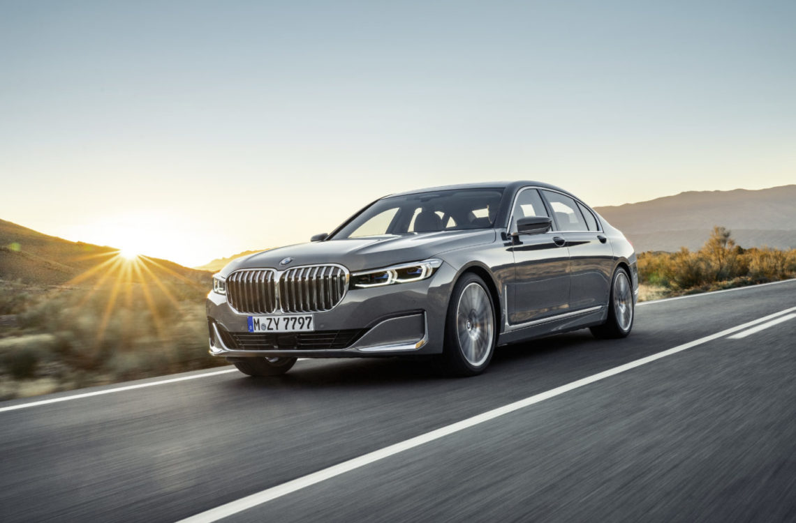 PRESTIGE_Automotive_BMW-7-series