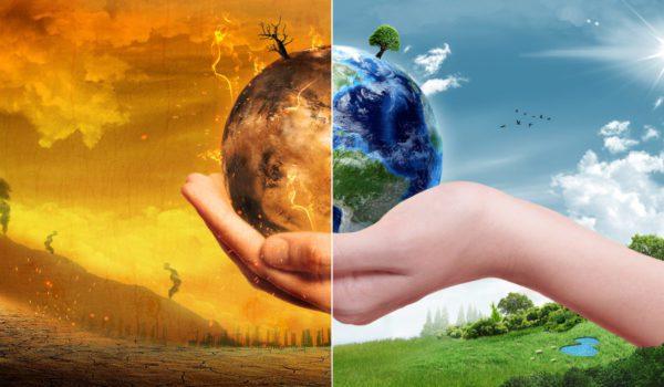 PRESTIGE_EcoAnxiety_PlanetEarth