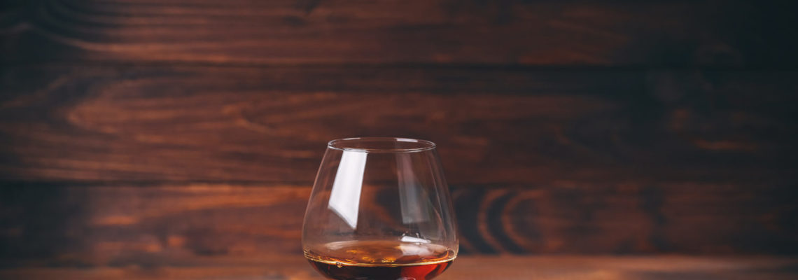 Glenmorangie Unveils Its First Whisky Created Using Wild Yeast