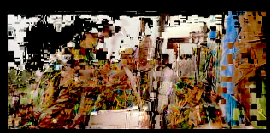 ART_Prestige Investment Art collectors galleries Auctions museums original paintings Fine art photography Curated