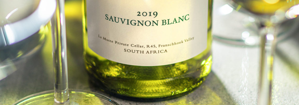 2019 La Motte Sauvignon Blanc – A Confident And Reliable Choice