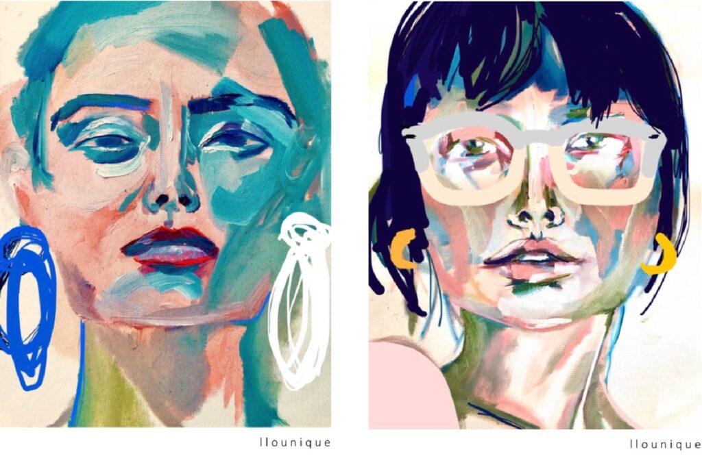 Unmasked by Marie-Louise Koen