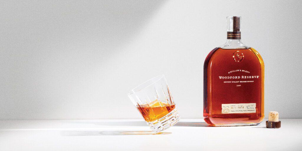 Bourbon Tasting Pro Tips
