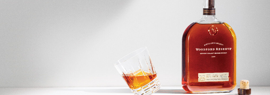 Pro Tips For Bourbon Tasting At Home