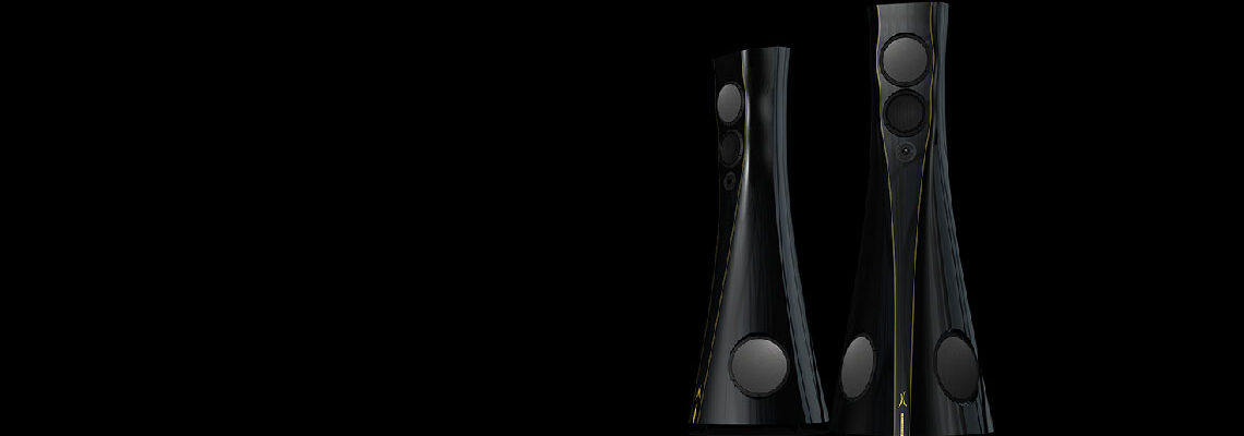 Estelon Forza Anniversary Edition