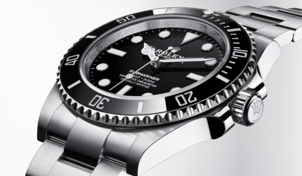 Watches To Watch: Rolex Submariner