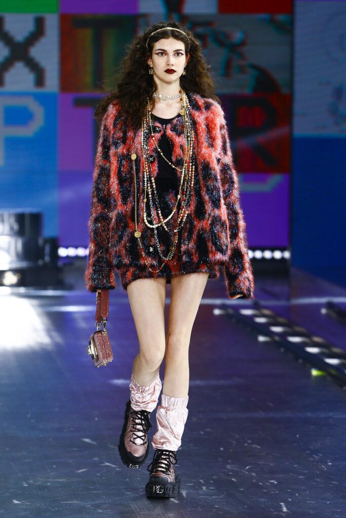 Dolce & Gabbana Women Collection