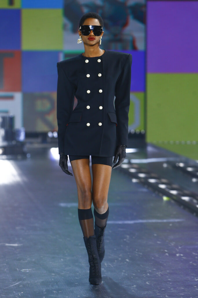 Dolce & Gabbana FW2021