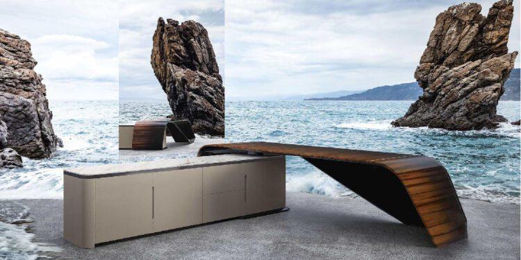 Bentley Home 2021 Collection