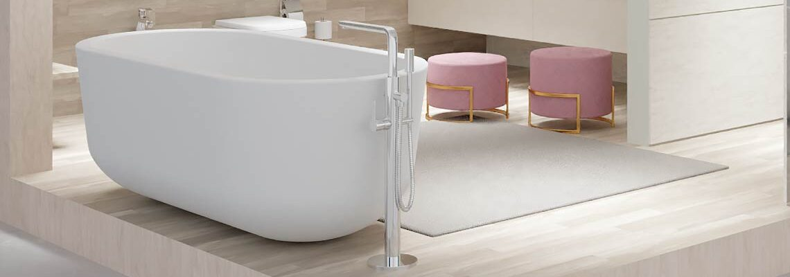 GROHE's Virtual Showroom Offers Immersive Access
